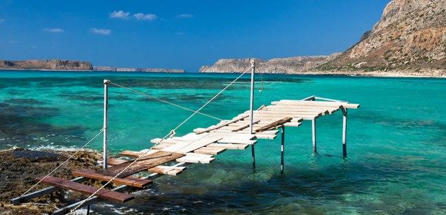 Crete photo 4