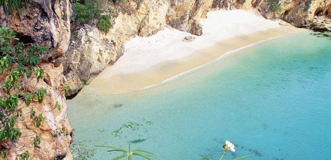 Anguilla photo 4