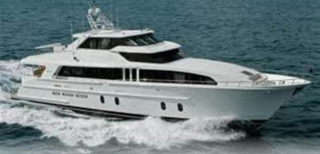 Foot Loose Charter Yacht - 2