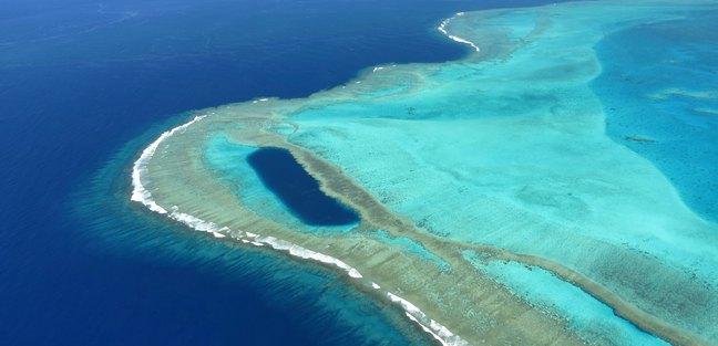New Caledonia photo 5