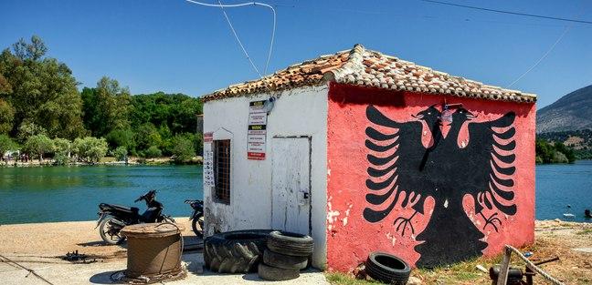 Albania photo 5