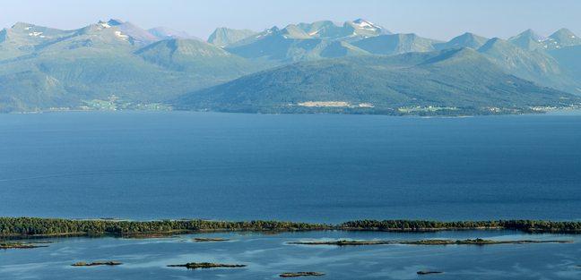 Frænfjorden photo 3