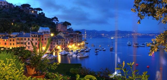 Portofino photo 4