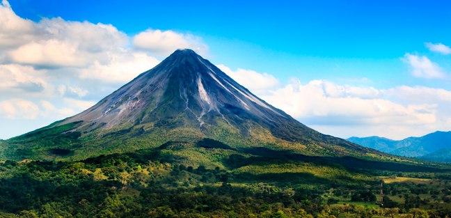 Costa Rica photo 3