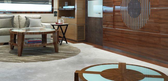 Maxima Star Charter Yacht - 6