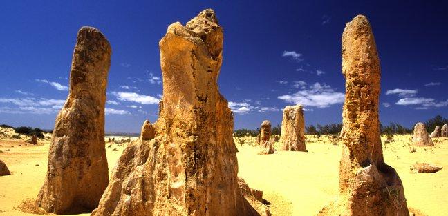 The Kimberley photo 3