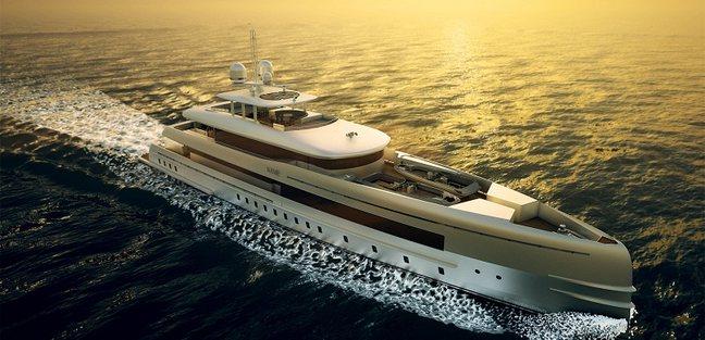 Sibelle Charter Yacht - 6