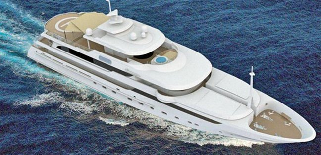 Mariavidal Charter Yacht - 2