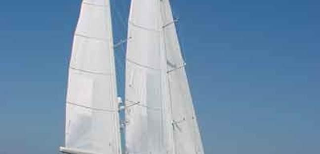 Beagle V Charter Yacht - 2
