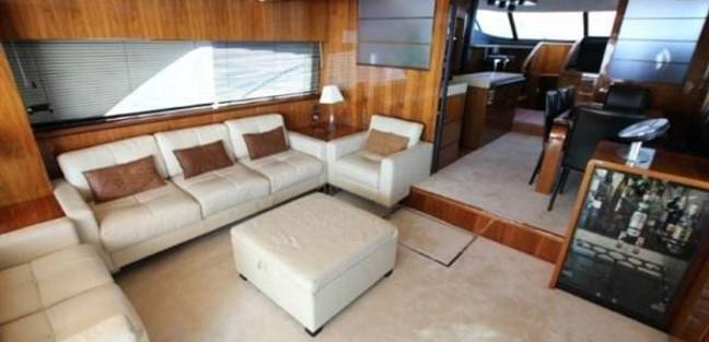 Syrena Charter Yacht - 7