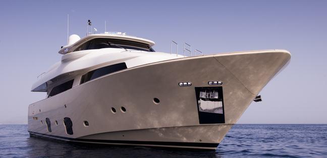 Dana Charter Yacht - 2