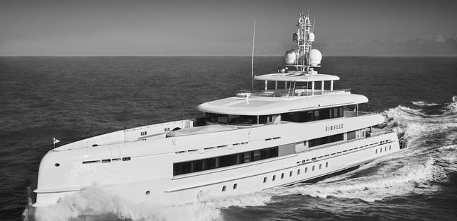 Sibelle Charter Yacht - 4