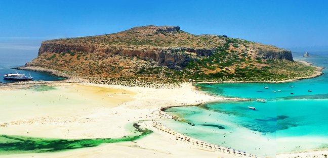 Crete photo 3