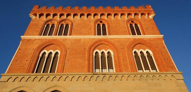 Genoa photo 5