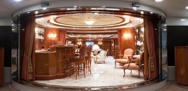 St David Charter Yacht - 6