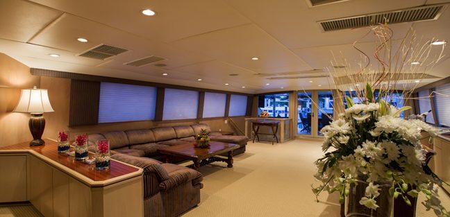 DOA Charter Yacht - 7