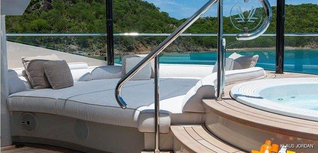 Quattroelle Charter Yacht - 7