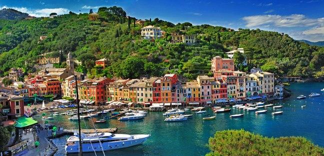 Portofino photo 2