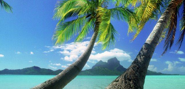 French Polynesia photo 5