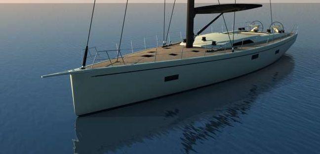 Grande Orazio Charter Yacht - 7