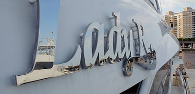 Passion Charter Yacht - 3