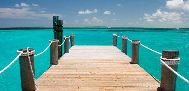 Nassau  photo 2
