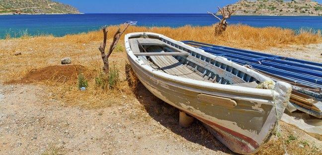 Crete photo 5