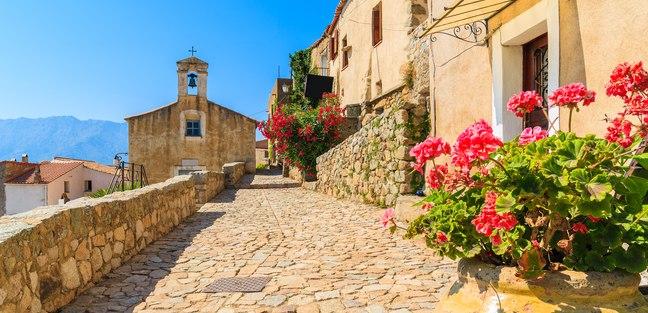 Corsica photo 5