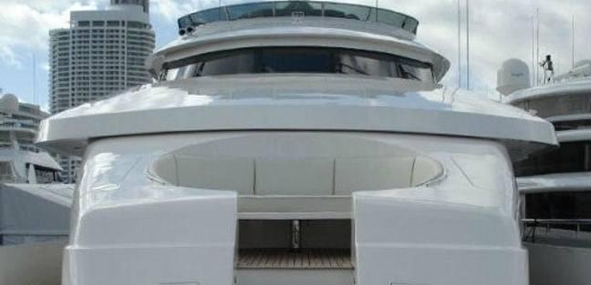 Endless Summer Charter Yacht - 3