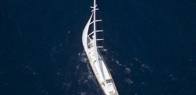 Milo Charter Yacht - 3