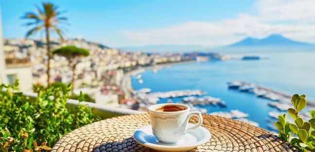 Naples photo 5