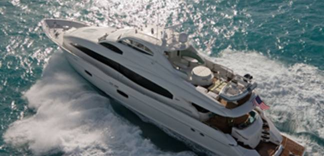 Short Story Charter Yacht - 3