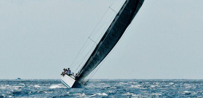 Idea of London Charter Yacht - 6