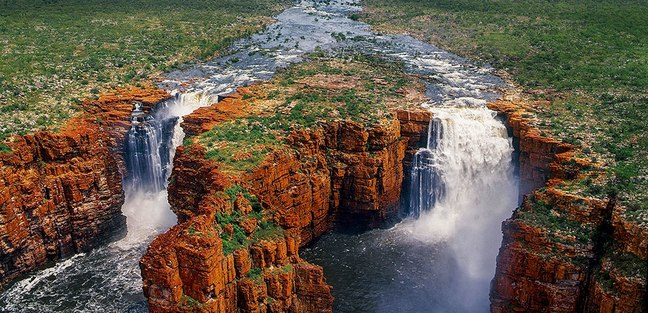 The Kimberley photo 4