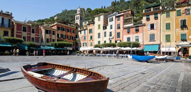 Portofino photo 3