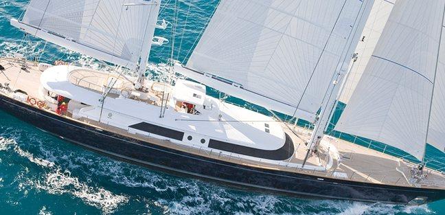 Piropo Charter Yacht - 5
