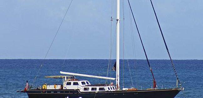 Malaika Charter Yacht - 2