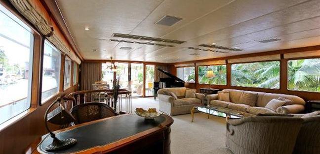 News Charter Yacht - 8