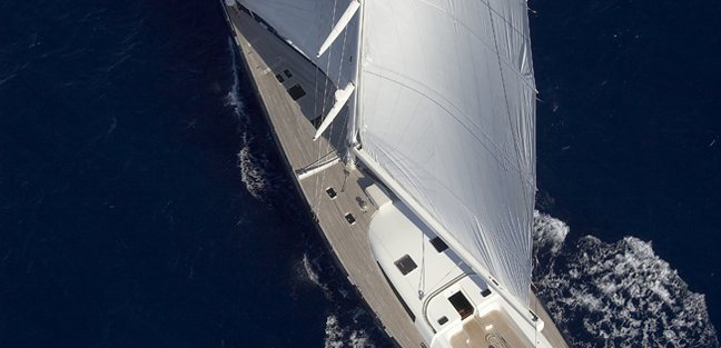 Ikigai Charter Yacht - 2