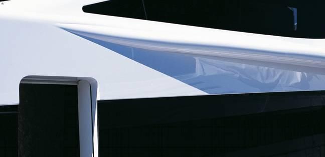 PAB Charter Yacht - 3