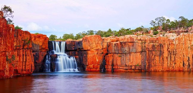 The Kimberley photo 2
