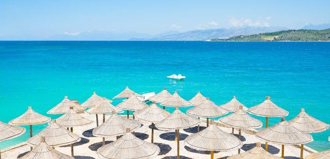 Albania photo 4