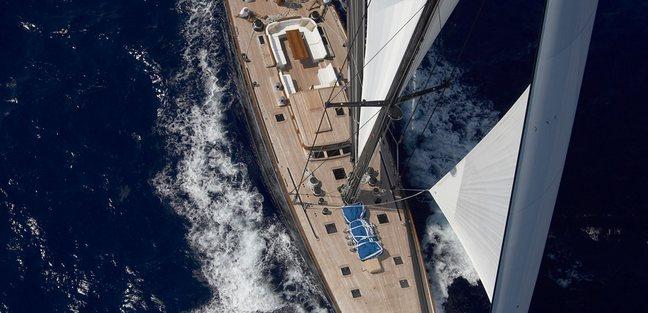 Lionheart Charter Yacht - 3