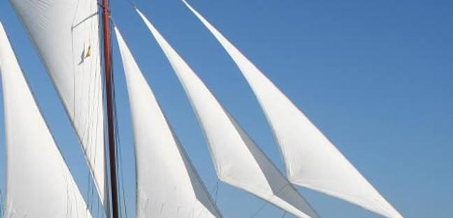 Adornate Charter Yacht - 3