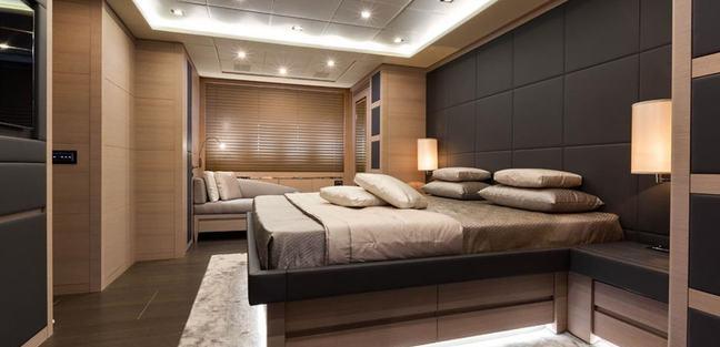 Veyron Charter Yacht - 7