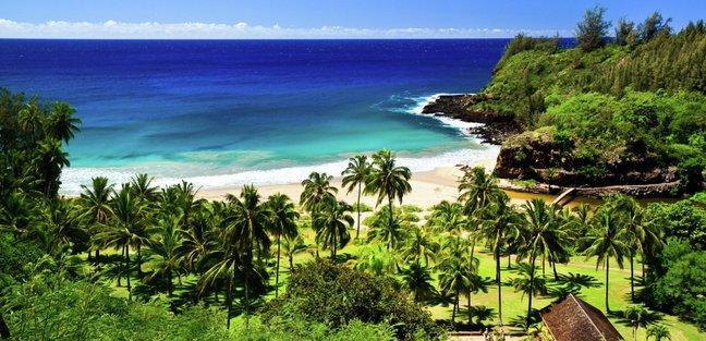Hawaii photo 2