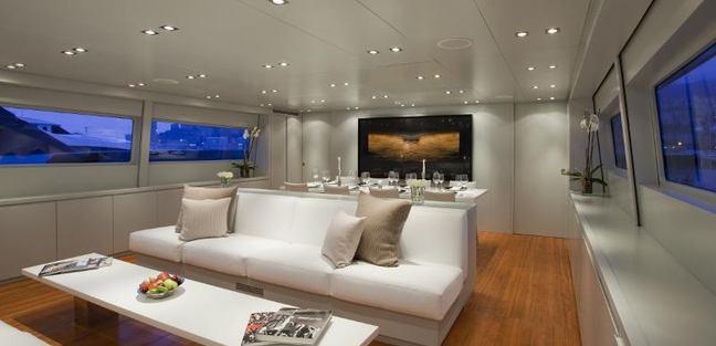 4Us Charter Yacht - 6