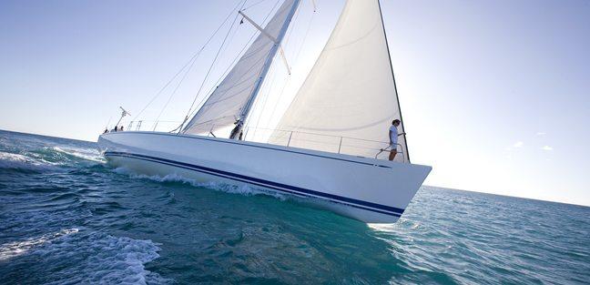 Selene Charter Yacht - 6