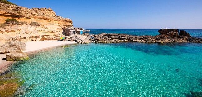 Formentera photo 3