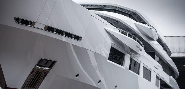 DreAMBoat Charter Yacht - 8